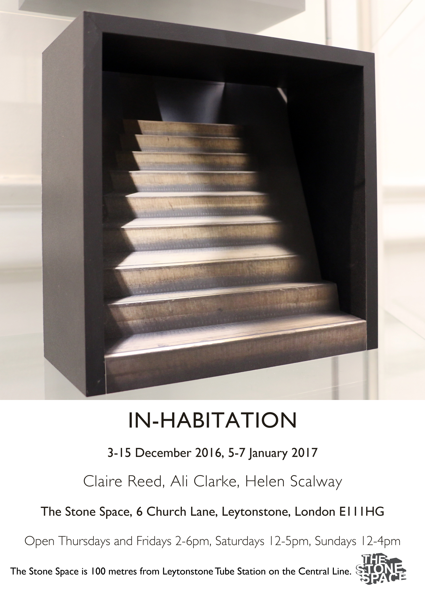 in-habitation-invite
